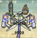 TheGeekedGODS_