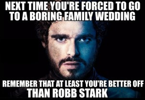 Game-of-Thrones-Meme-12 robb stark