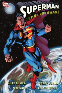 Superman_Up_Up_and_Away_TP