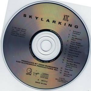 XTC-Skylarking-1986-Cd-Cover-45828