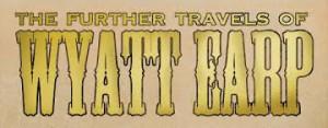 further travels of Wyatt Earp