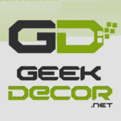 GeekDecor.net