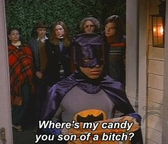 batman-halloween-hyde-kelso-Favim.com-2194578