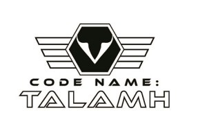 codenametalamh_logo JPG new perfect size