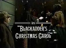 225px-Blackadder's_Christmas_Carol2