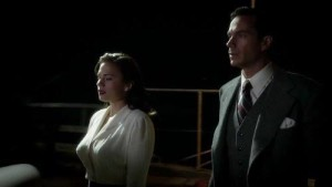 Agent Carter Pic 4