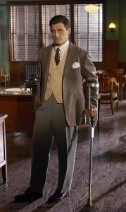 Agent Carter pic 2