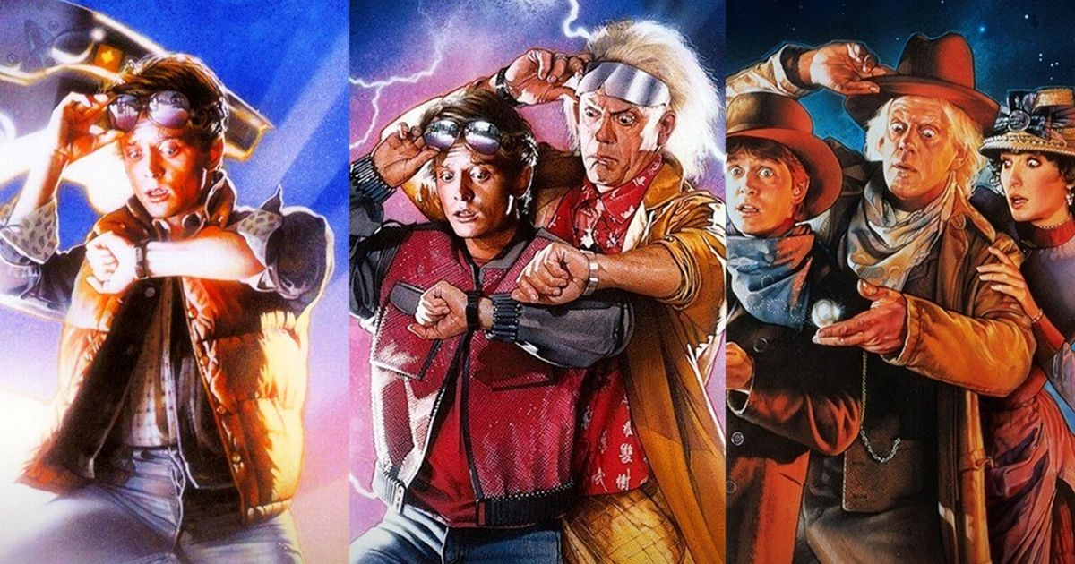 Back-to-the-future-pic 2