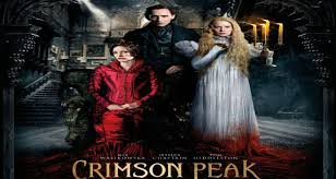 Crimson peak 5
