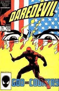 Daredevil232Nuke