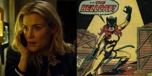Jessica-Jones-Easter-Egg-Trish-Hellcat-Marvel