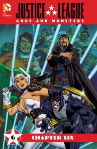 Justice-League-Gods-Monsters-6