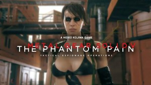 Metal-Gear-Solid-V-TPP-Quiet