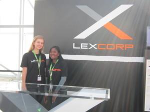 NYCC LEx Corp