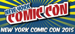 NYCC- NYCC 1