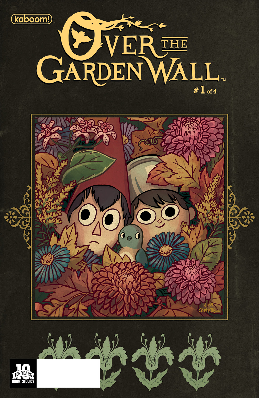 Overthegardenwallvariant