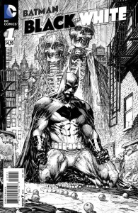 cover-1-batman-black-and-white-1