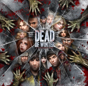 4 DeadofWinter