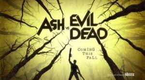 Ash-Vs.-Evil-Dead