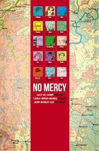 No Mercy Kids