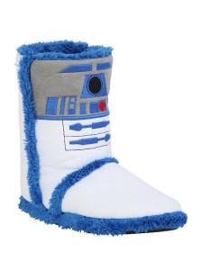 R2d2boots