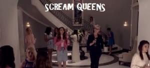 SCREAM-QUEENS2
