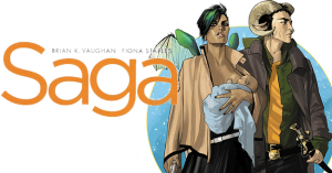 Saga 11
