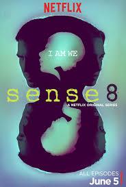 Sense 8 1