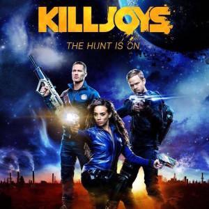 Syfy-Killjoys-thumb