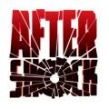 aftershock1-120x120