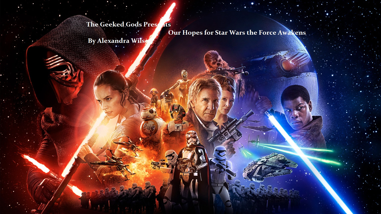 forceawakens 2 hopes