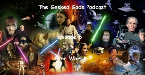 star-wars-episode-7-Podcast cover