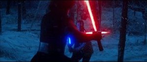 the-force-awakens-trailer-3-analysis-670763light saber