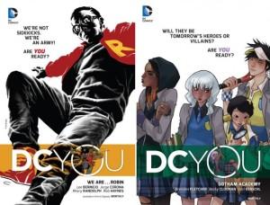 DC You Diversity