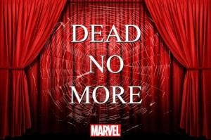 DEAD-NO-MORE-2-cb3e4