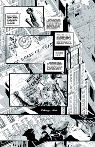 FourEyesHoF01_Preview_Page_01