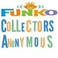 FunkoCollectorsAnonymous