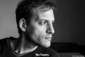 Max Fiumara photo namem