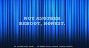REBOOT-600x3271-600x327