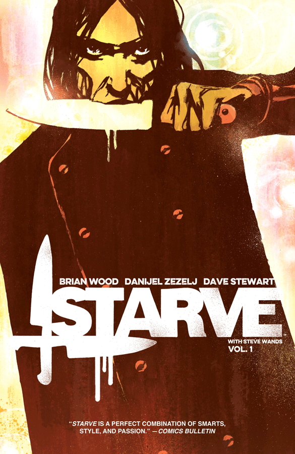 Starve_vol01-1