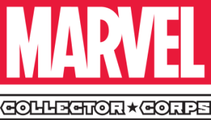 collectorcorps-logo-stacked
