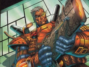 rob-liefeld-cable-5