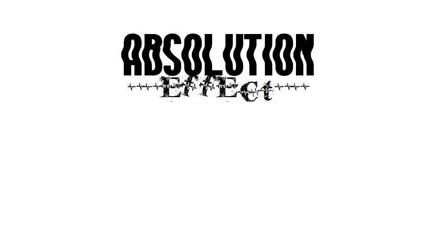 Absolution Effect Logo 11
