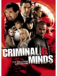 CriminalMinds_season_6-sept_6