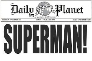 Daily Planet 2