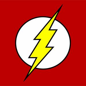 FlashDaylead
