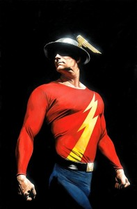 Flash_Jay_Garrick_0002