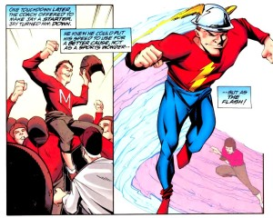 Flash_Jay_Garrick_0018