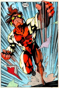 Impulse_Bart_Allen_0003