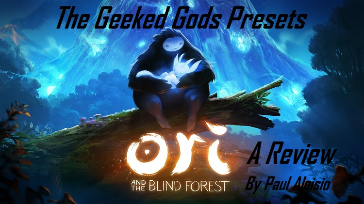 Ori picture Cover